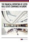 Mazars Real Estate Study in EU_2017 edition
